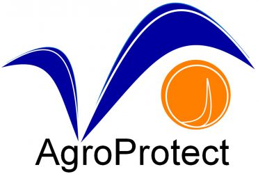 AgroProtect.com